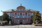 640px-frankfurt_am_main-senckenberg_naturmuseum_von_osten-20120325