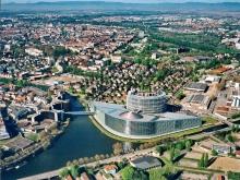 21-eu-parlamentstrassburg