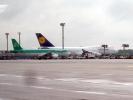 14flughafen-besuch