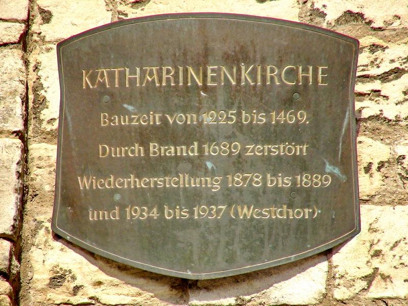 023-oppenheim