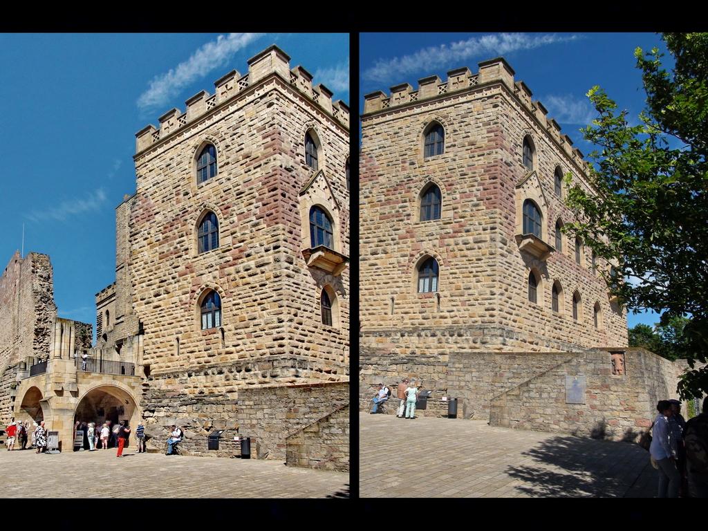 0005-Hambacher-Schloss