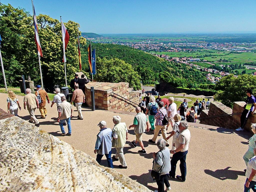 0007-Hambacher-Schloss