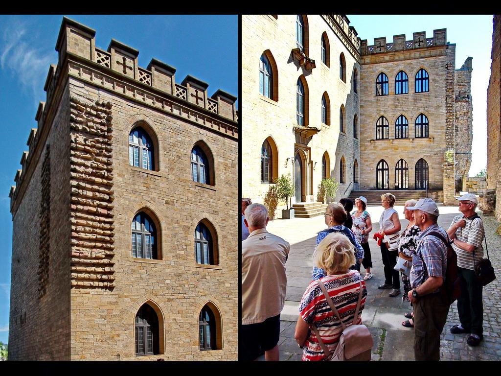 0009-Hambacher-Schloss