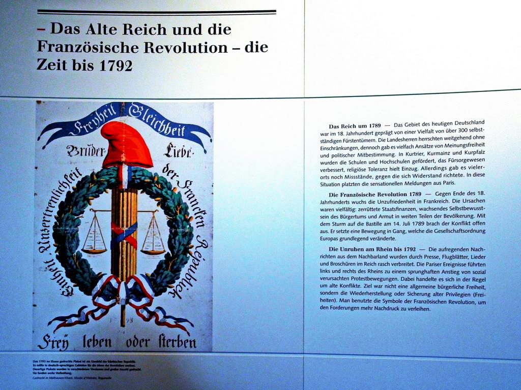 0021-Hambacher-Schloss