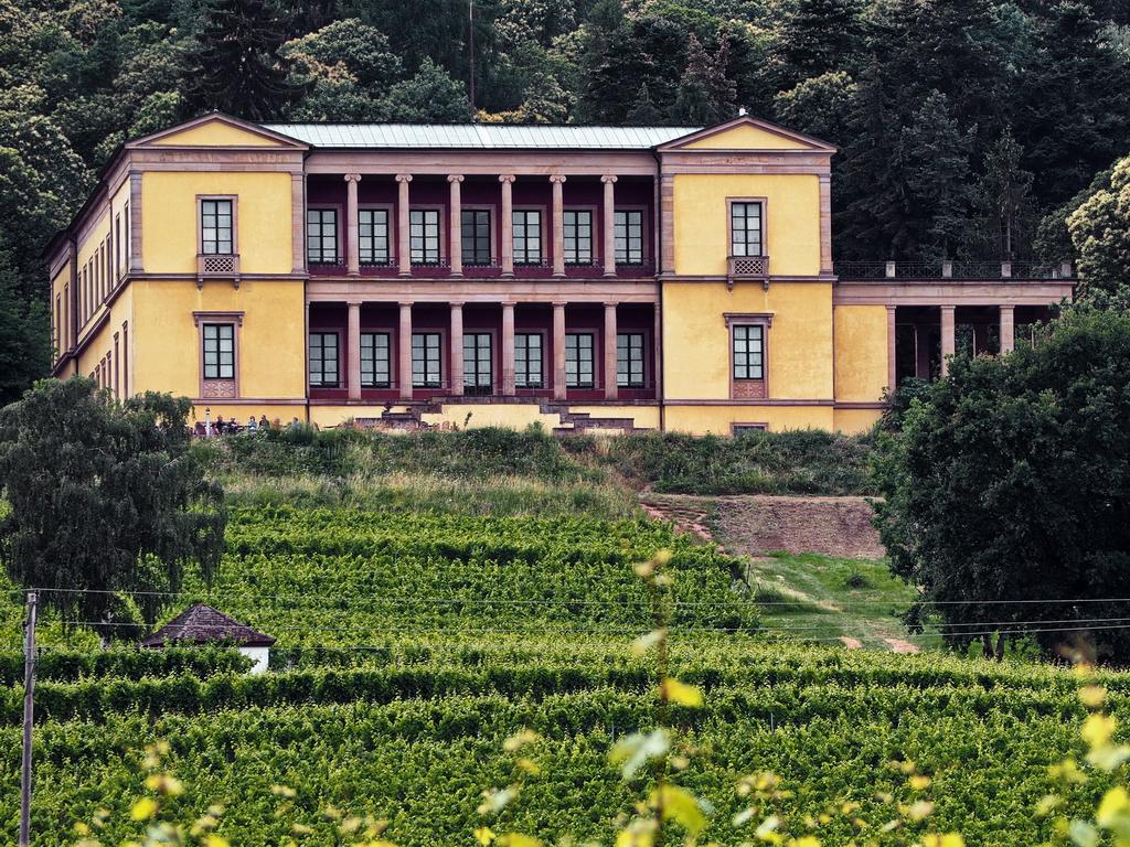 0027-Aus-WikipediaRheinl-Pfalz-Prosp