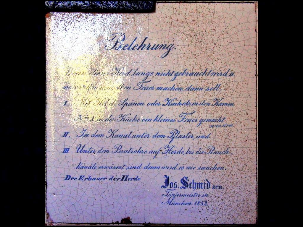 0034-Villa-Ludwigshöhe