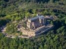0001-Hambacher-Schloss-Wikipedia