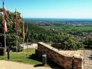 0003-Hambacher-Schloss