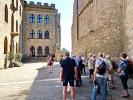 0008-Hambacher-Schloss