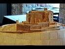 0014-Hambacher-Schloss
