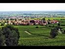 0025-Aus-WikipediaRheinl-Pfalz-Prosp