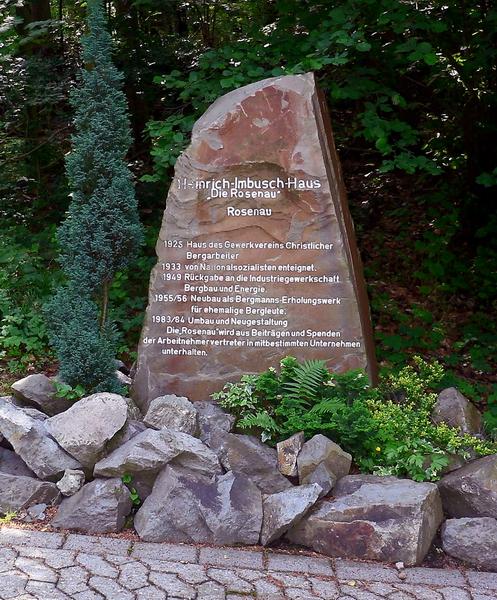 03Heinrich-Imbusch-Haus-Rosenau