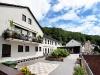 05Heinrich-Imbusch-Haus-Rosenau