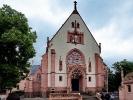 0029-ingelheim-bismturmtigergarten