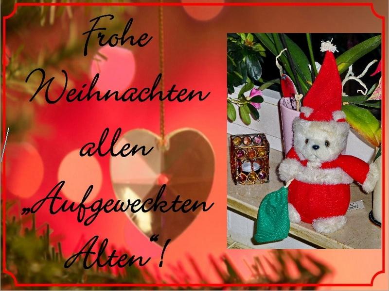 AUFGEWECKTE-ALTE-WEIHNACHT2012