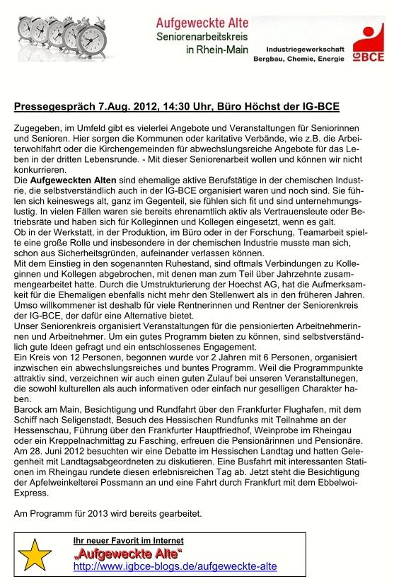 2012-08-07-presseerklarung-ig-bce-buro-hochst