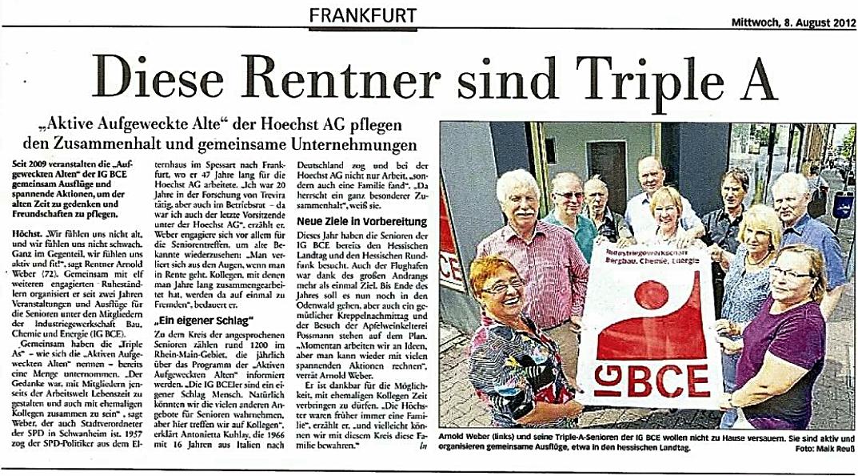 2012-08-08-hochster-kreisblatt_-diese-rentner-sind-triple-a