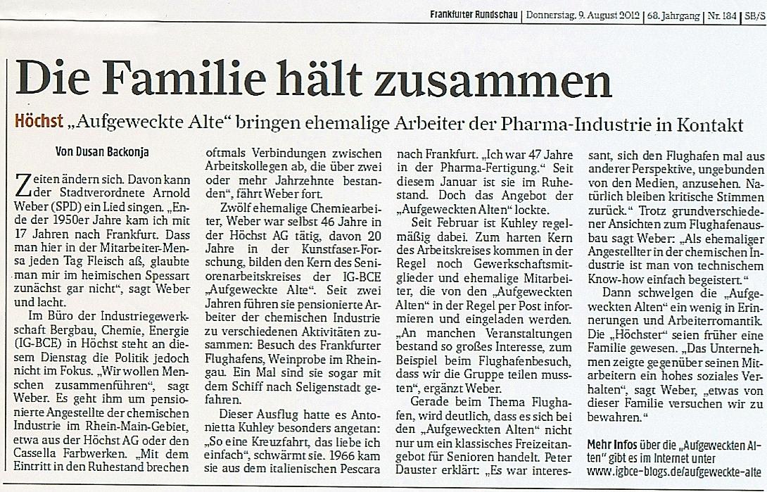 2012-08-09-frankfurter-rundschau-aufgeweckte-alte