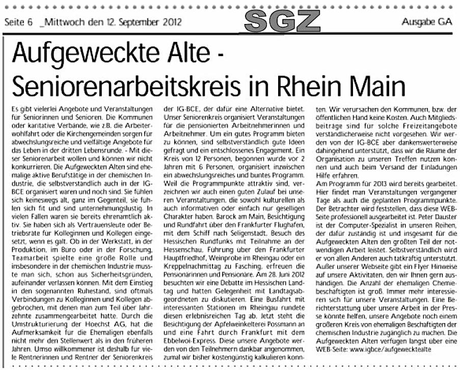 2012-09-12-sgz_schwanheimer-zeitung